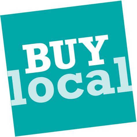 Buy L by Buy Local Hartlepool Buylocalhartlep