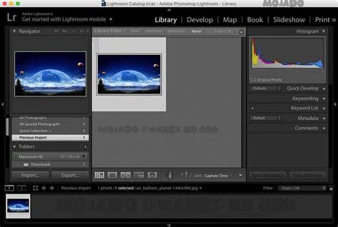 lightroom 5 full version mac serial lightroom 6 mac dorevizion