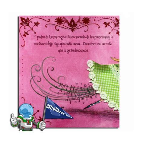 descargar las princesas tambien se tiran pedos libro las princesas tambi 233 n se tiran pedos libro ilustrdo
