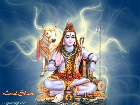 wallpaper for pc of lord shiva lord shiva lord shiva wallpaper 03