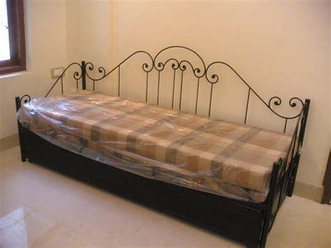 sofa cum bed reviews scb 4 oliver metal furniture online store