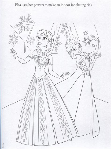 elsa thanksgiving coloring page frozen elsa anna coloring page lovebugs and postcards