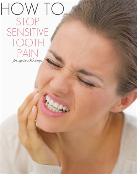 how to stop teeth crest sensi stop strips to the rescue a giveaway