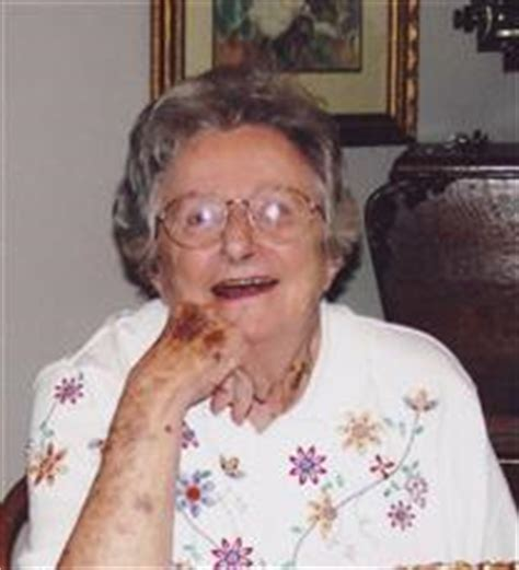 miller obituary funeral home and memorial