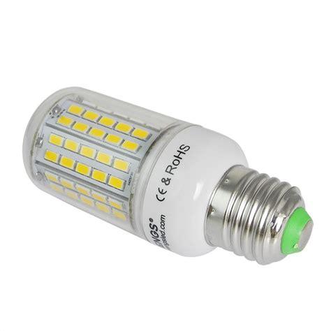 Led Corn Light Bulb Mengsled Mengs 174 E27 15w Led Corn Light 96x 5730 Smd Leds Led Bulb L In Warm White Cool