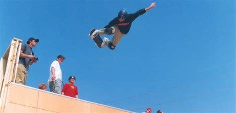 boarding louisville skate boarding louisville park kentucky usa