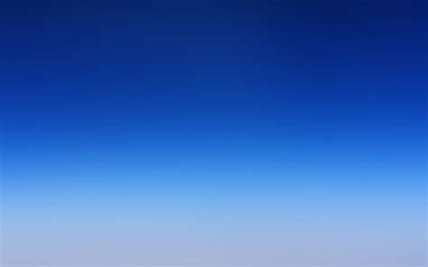 sb wallpaper blue blue sky blur papersco