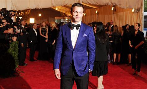 Jaket Jas Jas Pria Fasionable Biru model jas pria 2013 jas pria jas pria sesuai selera anda