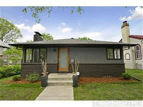 paint colors used in new homes 1000 images about rambler exterior on