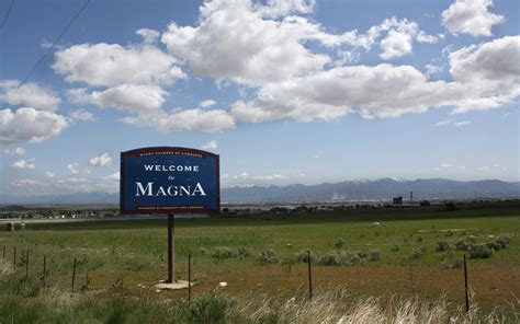 houses for rent in magna utah related keywords suggestions for magna utah