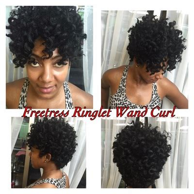 crochet braid cost professional crochet braid elegance 704 953 4240 professional crochet