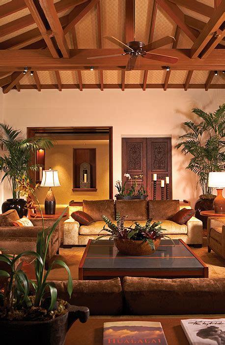 luxury dream home design  hualalai  ownby design