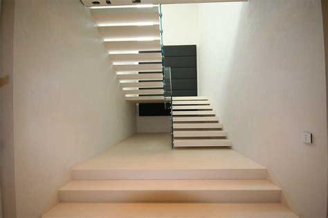Rundes Bücherregal by Schlafzimmereinrichtung Ideen