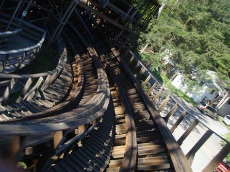 theme hotel east coast knoebels amusement park resort theme park review s