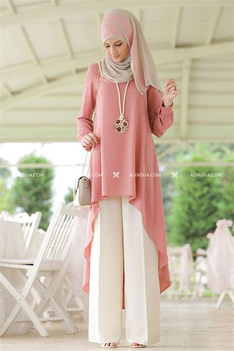 Baju Atasan Veyaz Top 663 best images on styles fashion and
