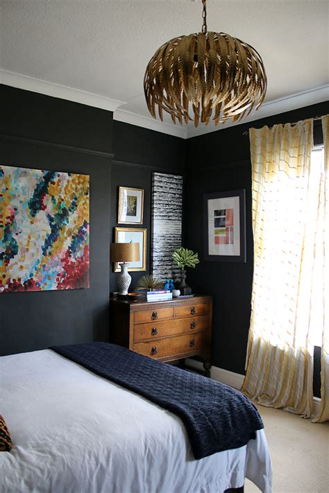 wall lighting for adding glam to home my decorative 10 ways to make a room brighter swoon worthy
