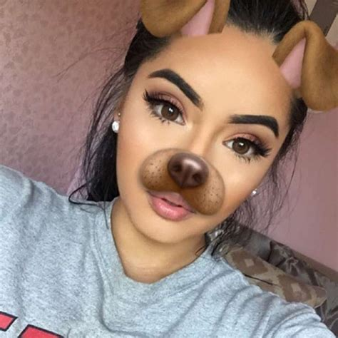 can dogs eat snaps teamdesi snap snapchat and makeup