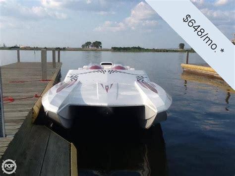 craigslist boats lake charles lake charles new and used boats for sale