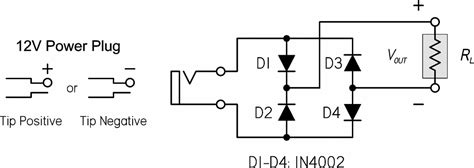 step recovery diode tutorial baritt diode uses 28 images step recovery diode construction 28 images impatt diode