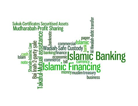 Mba Islamic Banking And Finance Distance Learning by Islamic Finance Economy Muslim Ink Muslim Ink
