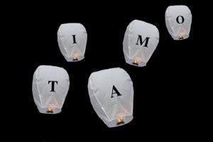 lanterne volanti bologna lanterne volanti il sito ufficiale