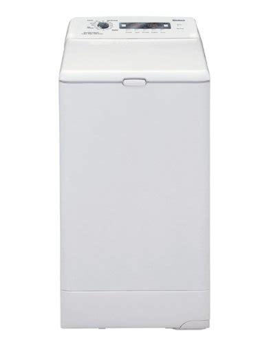 Waschmaschine Toplader Mit Trockner 2399 by Waschtrockner Toplader Welche Vor Und Nachteile Haben