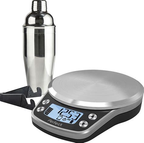 designer kitchen scales designer kitchen scales designer kitchen scales get
