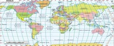 World Map Latitude And Longitude by Pics Photos Need World Map With Lines Longitude And