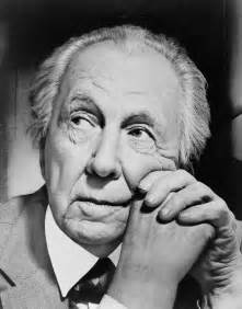 Most Successful Interior Designers How Creatives Work Frank Lloyd Wright