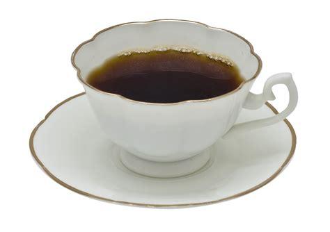 Cangkir Coffee free photo coffee cup coffee cup cafe free image on pixabay 1211013
