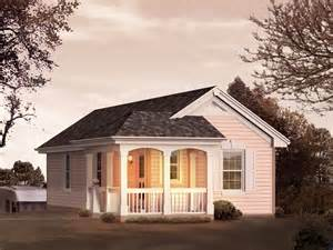 House Plans With Rv Garage Hesston Rv Garage Plan 009d 7526 House Plans And More