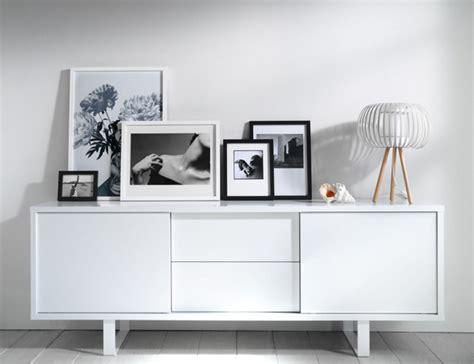imagenes en blanco y negro para decorar decorar con cuadros en blanco y negro depto51 blog