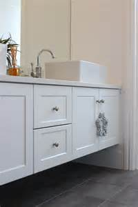 Custom Made Vanity Tops Bathrooms My Bathroom Vanity The Regret