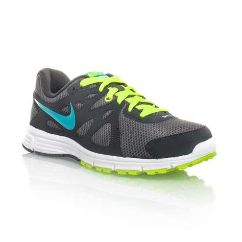 Sepatu Nike Revolution 4 Running Original Made In Indonesia 1 nike running revolution msl
