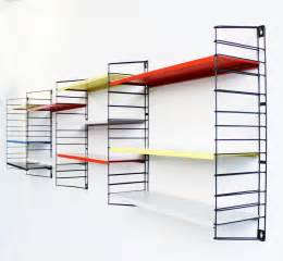 modular steel shelving furniture enticing modular shelving units design ideas