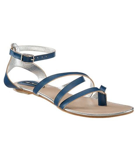 navy blue strappy sandals my foot navy blue strappy sandals buy s sandals