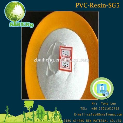 iso high quality low price wholesale plastic resin buy best plastic resin