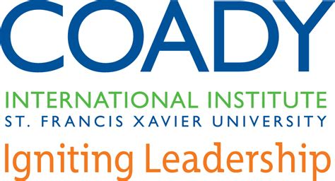 Xavier Mba Application Deadline by 2016 Global Change Leaders Program For Leaders From