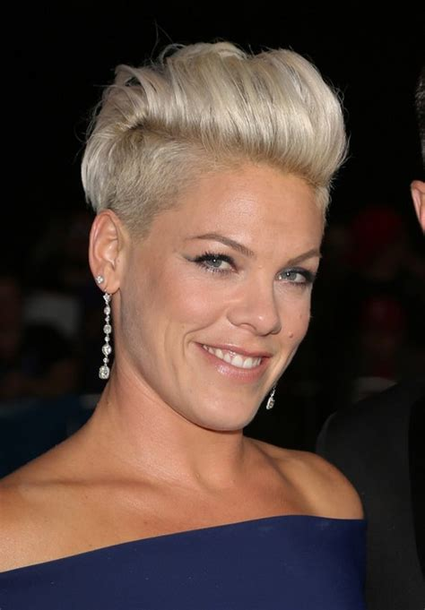 approved hair styles for servers 14 alluring celebrity approved hairstyles for women 2014