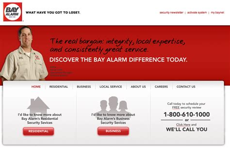 bay alarm reviews real customer reviews
