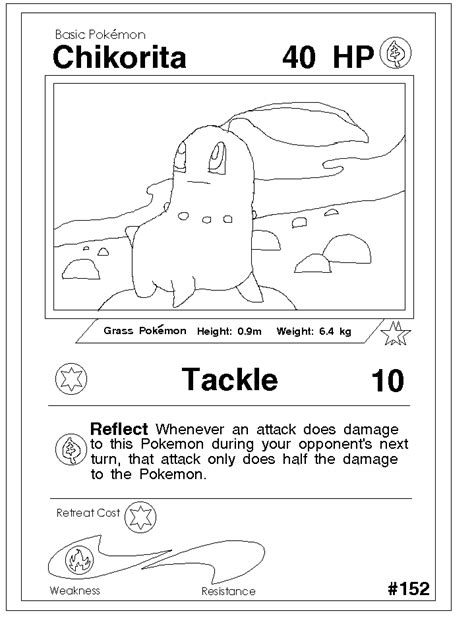 pokemon coloring pages cards cartoonrocks coloring pages