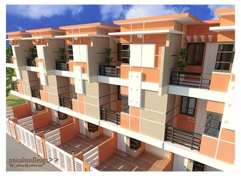 apartment design ideas in the philippines architectural home design by troi salinas category