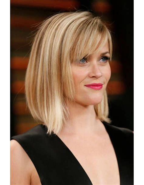 try on bangs using your own photo 151 best carr 233 styl 233 square hairstyle images on