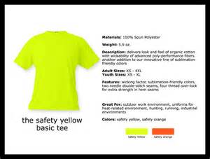 safety colors osha emergency color codes osha wiring diagram free