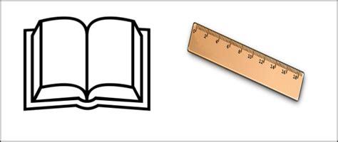 soal matematika kelas  sd bab  pengukuran waktu