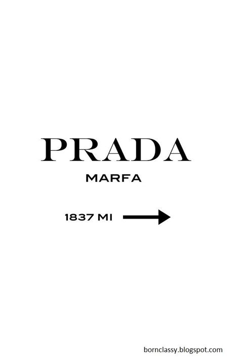 Prada Marfa wallpaper for Iphone 4&4s. Find on http