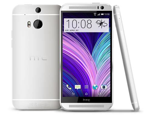 Hp Htc One M 7 htc one m8 price and specs selalutekno