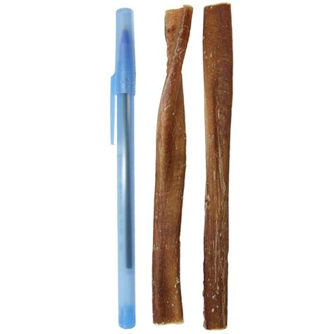 are bully sticks for dogs best pet bully sticks treats 6 save 36