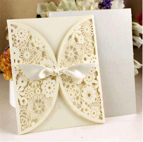 gu 237 a definitiva para elegir las invitaciones de la boda foto como decorar los sobres para las invitaciones comprar sobres para invitaciones decoraciones para