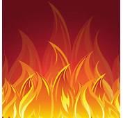 Vuur Achtergrond Ontwerp Vector  Gratis Download